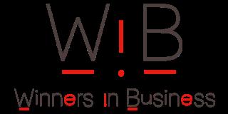 Winners in business