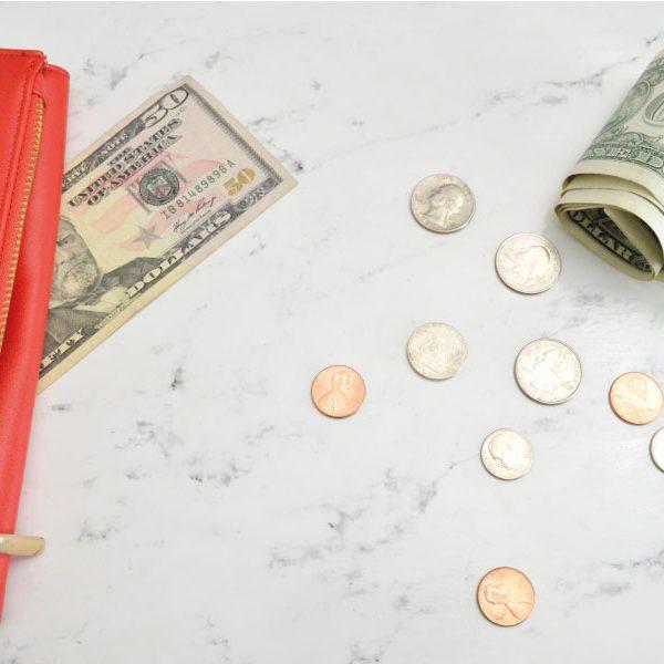femmes-et-argent